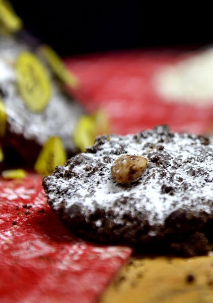 panificio-verona-sbrisolona-cacao