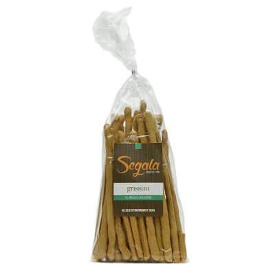 grissini-al-grano-saraceno-artigianale