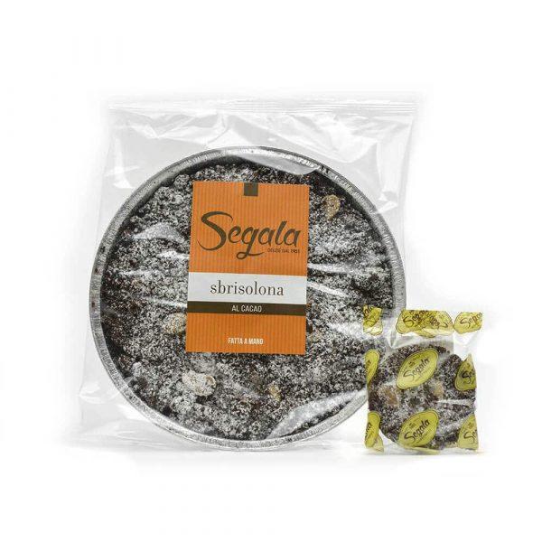 sbrisolona-artigianale-al-cacao