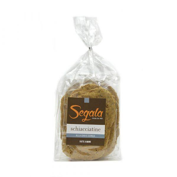 schiacciatine-alla-quinoa