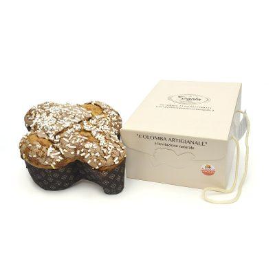 colomba-albicocca-cioccolato