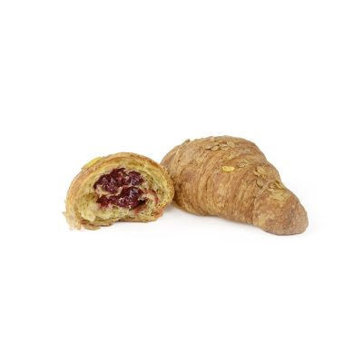 croissant-intergrale