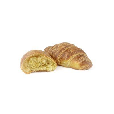 croissant-panificio-segala